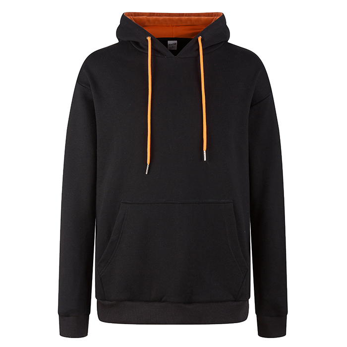 Customised HOODIES / JACKETS - each Design and Uniform Store