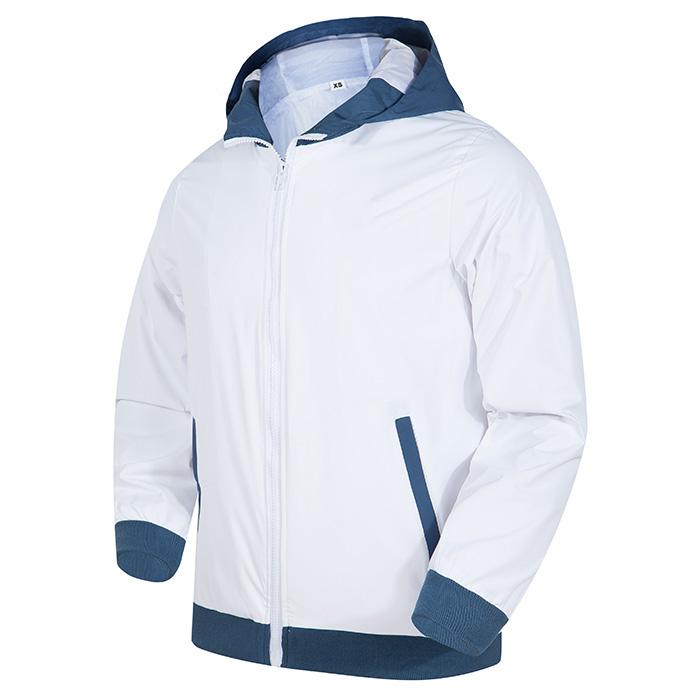 Customised WINDBREAKERS - each Design and Uniform Store - Customised